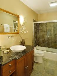 46 best bathroom images on pinterest bathroom ideas master