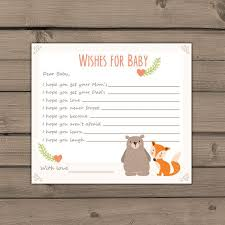best 25 wish for ideas on wishes for baby shower
