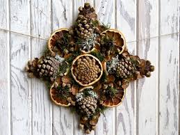 pine cone decoration ideas 17 best pine cone crafts images on christmas ideas