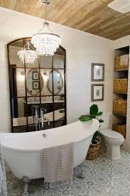 Commercial Bathroom Design Ideas Bathroom Luxury Bathroom Design Ideas With Victorian Bathrooms