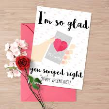 valentines cards day cards for him startupcorner co