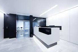 dental clinic in valencia ramón esteve estudio