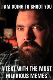 Nice Guy Memes - i was bored so i made some creepy nice guy memes album on imgur