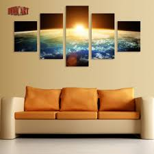 Canvas Home Decor Online Get Cheap Modern Poster Aliexpress Com Alibaba Group