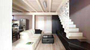 duplex home interior design wonderful interiors design duplex interior designs fresh duplex home