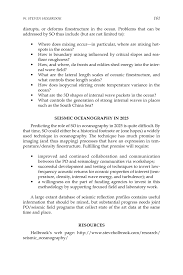 Termination Notice Example by 100 Termination Letter Template Agency Termination Letter
