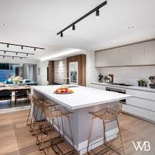 custom kitchen cabinets perth webb brown neaves on instagram the palm springs the