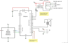 understanding the bc127 bluetooth module learn sparkfun com alt