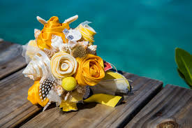 seashell bouquet file seashell bouquet jpg wikimedia commons