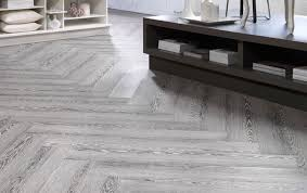 luxury vinyl flooring carpet and floor covering