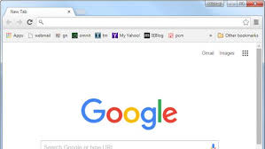 google chrome download free latest version full version 2014 google chrome review rating pcmag com