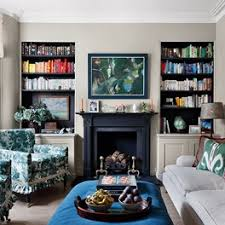 home and interior design interior design interior design ideas houseandgarden co uk