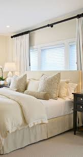Neutral Curtains Decor Neutral Bedroom Curtains Inspiration With Best 25 Neutral