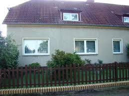 Haus Mit Wohnungen Kaufen Immobilien In Brandenburg An Der Havel Und Umgebung