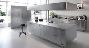 Ikea Metal Kitchen Cabinets by Awe Inspiring Graphic Of Yoben Perfect Mabur Valuable Duwur