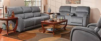 raymour and flanigan power recliner sofa kelley microfiber power reclining sofa catosfera net