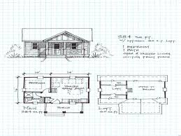 pictures small cabin plans with loft home decorationing ideas