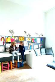 bureau chambre ado chambre ikea ado a decoration bureau chambre ado fille