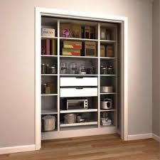 Home Depot Online Design Center Pantry Organizers Kitchen Storage U0026 Organization The Home Depot