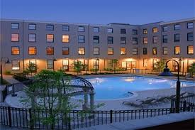 1 bedroom apartments near vcu apartments for rent near vcu from 757 rentcafé