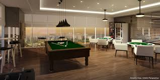 game room design ideas amazing simple with game room
