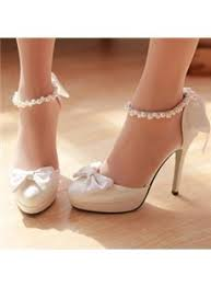 wedding shoes comfortable best 25 comfortable wedding shoes ideas on comfy