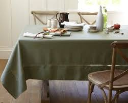 Williams Sonoma Table Linens - 9 best tablecloths and placemats images on pinterest tablecloths