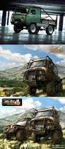 uaz hunter tuning 135 best uaz images on pinterest hunters patriots and off road