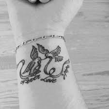141 best tattoos images on pinterest beautiful drawing and drawings