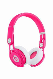 beats earbuds target black friday 48 best beats images on pinterest beats by dre beats headphones