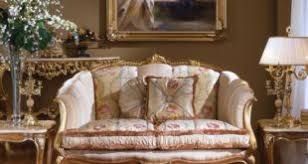 the best guide to the variety style of sofa and couches available