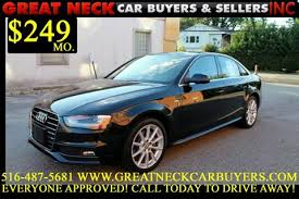 audi hudson valley audi a4 for sale in york carsforsale com