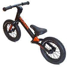 motocross balance bike kokua likeabike jumper balance bike special edition matt black