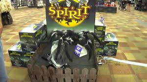 spirit halloween coupon code 100 halloween spirit stores halloween costumes ideas