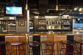 Drafting Table Dc Happy Hour Fútbol And Food Drafting Table Dc On Heels