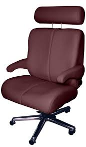 Office Chair Weight Capacity 53 Best Bariatric Beds And Chairs Images On Pinterest Recliners