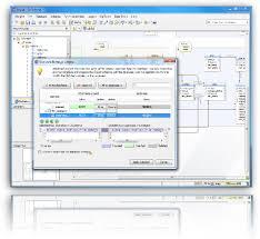 datenbank design tool dbschema the best database diagram designer admin gui tool