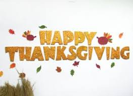 thanksgiving quotes to colleagues quotes for all