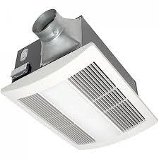 get a fan installed in your bathroom wall anchorage alaska