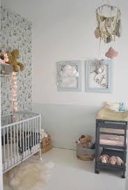 tapisserie chambre bébé garçon papier peint pour chambre bebe fille relooking et decoration 2017
