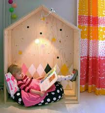 Kids Room Decoration Creative Ways To Use Modern Polka Dots In Decorating Kids Rooms