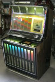 willkommen bei rock ola ch schweiz the world of jukebox firma