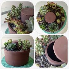 self water planter joey roth self watering planter earthenware planter with s u2026 flickr