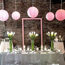 the 25 best paper lantern centerpieces ideas on pinterest paper