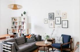 Furniture Design For Small Living Room Some Brilliant Ideas To Furnish Your Small Living Area In 2017