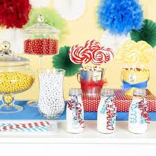 caillou party supplies diy caillou birthday party birthdayexpress