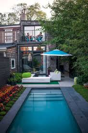 Small Pools For Small Backyards by 37 Best Home Images On Pinterest Small Pools Small Backyards