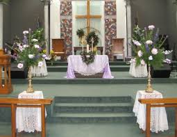 church wedding decoration ideas church wedding decoration ideas diy florals for wedding ceremonies