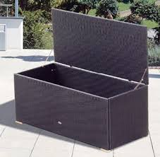 storage bags for outdoor furniture cushions outdoor furniture