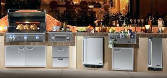 best outdoor kitchen appliances outdoor kitchen appliances outdoor kitchen appliances outdoor
